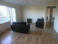 TWO BEDROOM TWO BATHROOM FLAT WITH BALCONY TO RENT IN HENDON