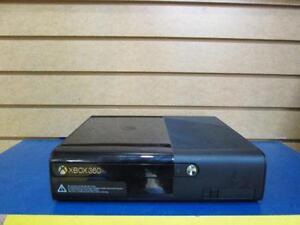 Xbox 360 derni??re g??n??ration