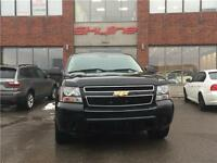 2010 CHEVROLET TAHOE!$53.90 WEEKLY WITH $0DOWN!!
