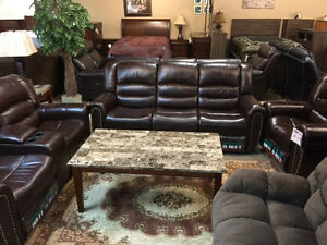 FURNITURE BLOW OUT SALE.....BLOW OUT PRICE!!! Kitchener / Waterloo Kitchener Area image 6