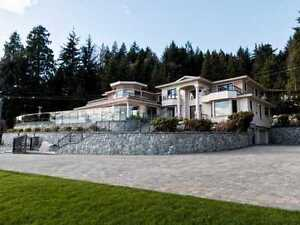 West Vancouver New Homes from $2,298,000 North Shore Greater Vancouver Area image 5