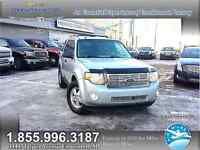 2012 Ford Escape XLT-INHOUSE FINANCING