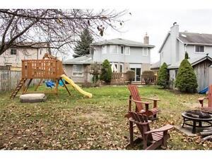 ** HOT NEW LISTING!! ** Cambridge Kitchener Area image 10