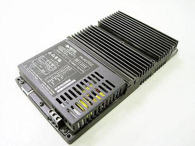 Vicor Vi-muo-cq Flatpac Power Supply Ac Dc Switcher