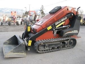 Wanted ! Mini skidsteer , bobcat , toro dingo , mini ex
