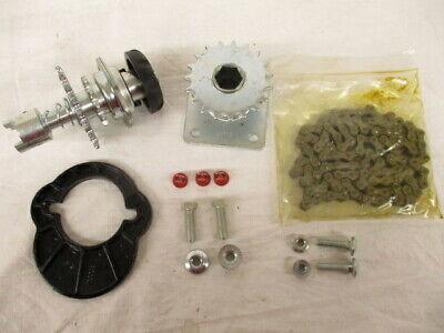 Kinze Mechanical Push Unit Kit 7947x