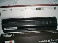 HP A6/g6 laptop battery