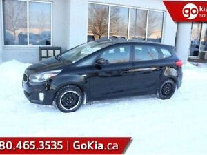 2014 Kia Rondo LX; GREAT CONDITION, BLUETOOTH, HEATED SEATS AND