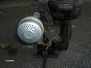 Briggs and Stratton Motor Kawartha Lakes Peterborough Area image 2