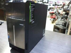 Boiitier I5  Acer  CV147053  Comptant illimite