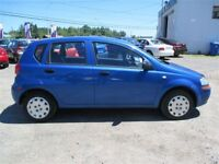 ASAP!!!JAPANESE CAR 2008 FOR ONLY 3995 $$$