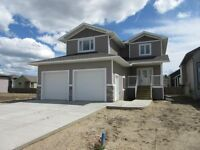 OPEN HOUSE SUNDAY JULY 5th 2-4pm - Grande West Builders ltd.