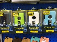DISCOUNT! Otter Box Commuter for iPhone 6/6s