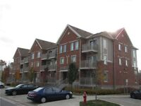 $1400 - Churchill/Thomas - 2 Bed 3 Bath Stack Townhouse
