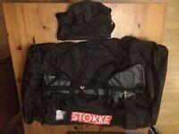 Stokke Xplory Travel Bag (For carrying the stroller)