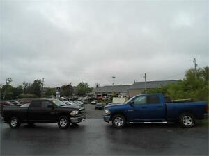 TWO DODGE RAM 1500 ON SALE !!!TWO DODGE RAM 1500 ON SALE !!!