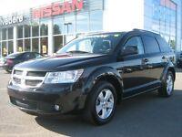 2010 Dodge Journey SXT V6 2WD 46$/SEM