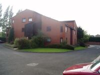1 bedroom flat in St Helens, St Helens, WA9