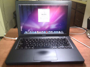 Extra 10% OFF West Uniway Refurbished Macbook On sale