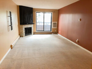 2 Bedroom Condo for Rent in Lakeview