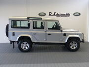 Land Rover Defender 110 SE Station Wagon