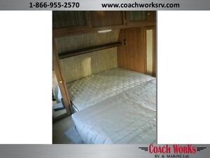 Hey It is August, Great Time to Buy a Bunk Model Trailer Edmonton Edmonton Area image 6