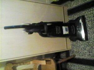 Mega Boss ,Eureka Victory ,Vacuum , Upright with 3 tools on Hose