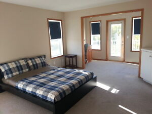 Beautiful fully furnished 8 bedroom house for rent in Redwater!