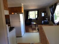 Apt on Golf Club Road great location & value - available now