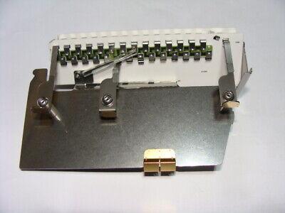 Etp Ion Detect Pn 14226 Thermo Electron Multiplier Sem Icap Q Pn 1299710