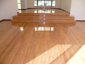 Toodyay Timber Flooring Gidgegannup Swan Area Preview
