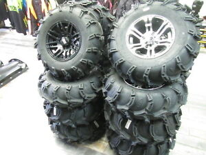 October clear out sale on all Big Wheel kits, only at Cooper's!