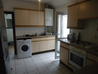 Cathays Terrace, Cathays, 8 Bed House, £2560pcm