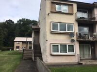 Nice large two bedroom maisonette with own front door