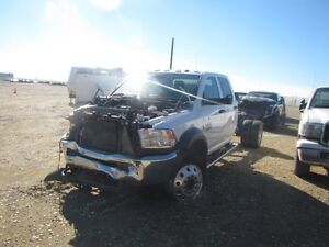 Dodge Cummings Engines Transmission Parts All with Warranty