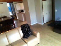 Bedroom available minutes from UofC, Brentwood LRT, Market Mall