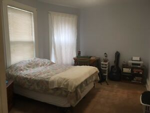 STUDIO STYLE SUITE in SOUTH END FLAT NEAR DAL, SMU, DOWNTOWN