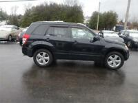 2009 Suzuki Grand Vitara JLX Safetied Leather AWD 158k Belleville Belleville Area Preview
