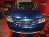 2005 SAAB 9-7X AWD **NO REASONABLE OFEERS REFUSED** $7,900