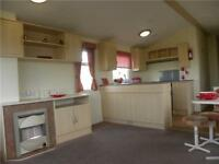 HOLIDAY HOME FOR SALE IN NEWQUAY, CORNWALL