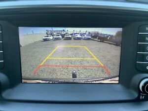 2016 Kia Sorento UM MY16 SLi AWD Platinum Graphite 6 Speed Sports Automatic Wagon Mackay Mackay City Preview