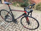 Boardman Cyclocross Bikes