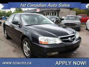 Acura Buy Or Sell New Used And Salvaged Cars Trucks In Edmonton - Acuras for sale