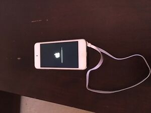iPod 5th Gen 32 GB