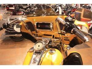 2006 Harley-Davidson® FLHRSI Road King Custom®