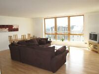 BEAUTIFUL BRIGHT 2 BEDROOM APARTMENT JUST OVER A MILE AWAY FROM HYDE PARK!! - NW6
