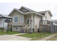 Newer House - Completely Done - Turn Key Ready For YOU!