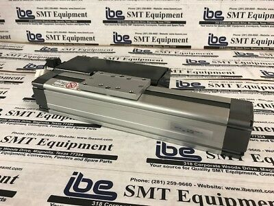Adept Technology Linear Actuator Xy-hrs013zrs113 With Warranty
