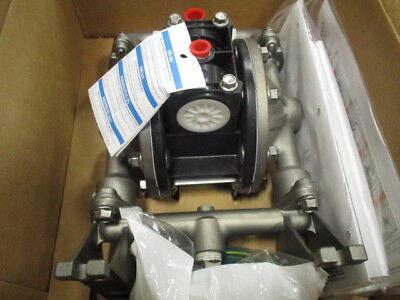 Pump 12nptf 11 Diaphragm