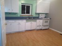 Great Central Location - Studio unit available - all inclusive